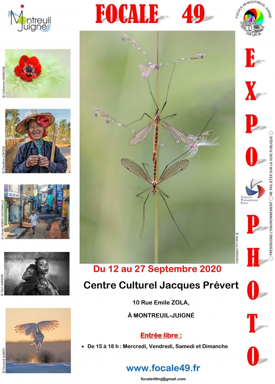 AFFICHE-expo-Focale-2020